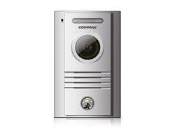 DRC-40K – Commax VideoPhone Door Color Camera