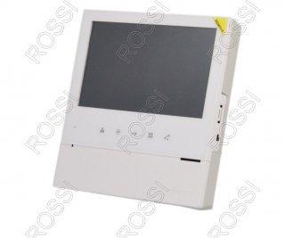 Commax CDV-70HM2 inkl. Video memory